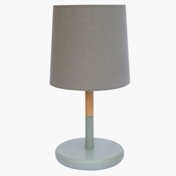 Andi's Electric Table Lamp - 40 cms