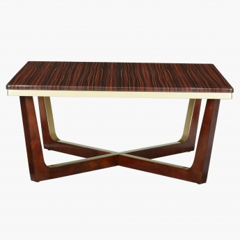 Hypnos Coffee Table
