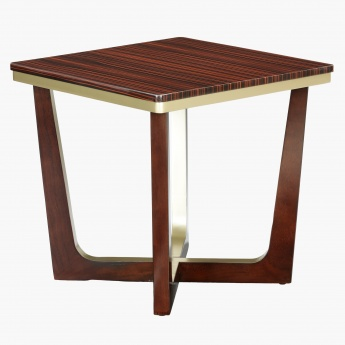 Hypnos End Table