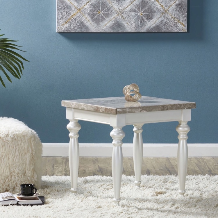 Bonita End Table