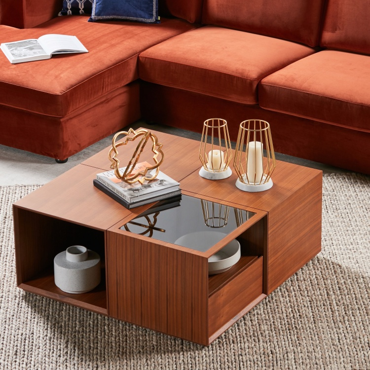 Eterno Coffee Table
