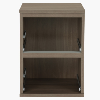 Bennet Modular Collection - Base Cabinet