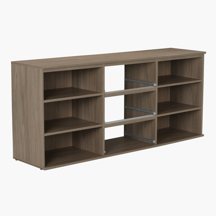 Bennet Modular Collection - Low Board Cabinet