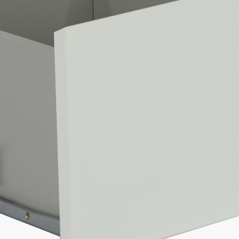 Bennet Modular Collection - Base Cabinet Drawer