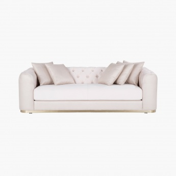 Mystique 2-Seater Sofa