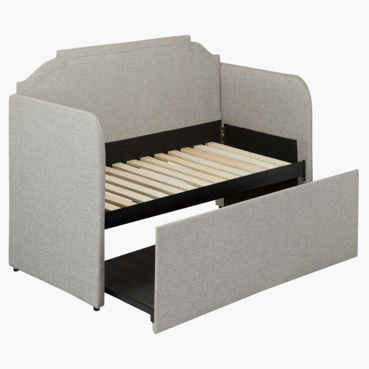 Stellar Single Daybed Base