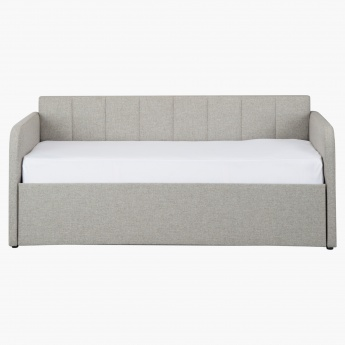 Stellar Day Bed York Headboard