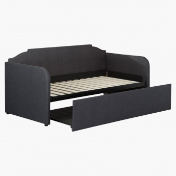 Stellar Day Bed Headboard