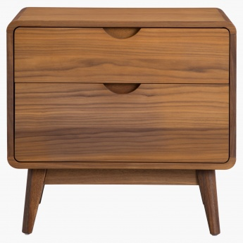Laurel Night Stand