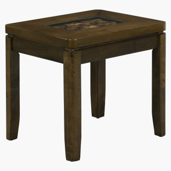 Gerard 3-Piece Nesting Table