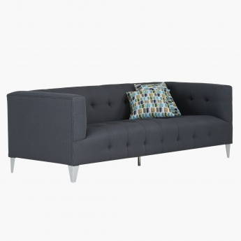 Morgan 3 Seater Sofa