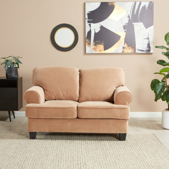 Brooke 2-Seater Sofa