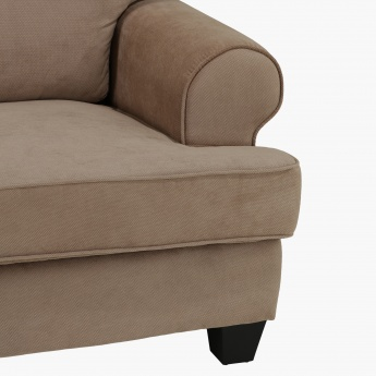 Brooke 3-Seater Sofa
