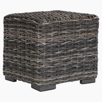 Fiji 1-Seater Stool