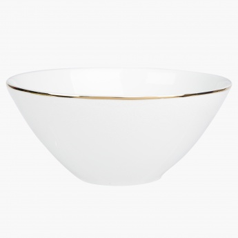 Noble Cereal Bowl