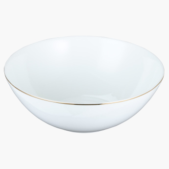 Noble Salad Bowl