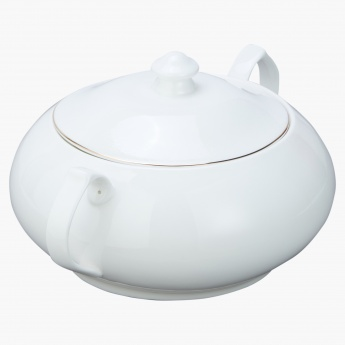 Noble Soup Tureen