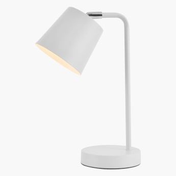 Mica's Table Lamp