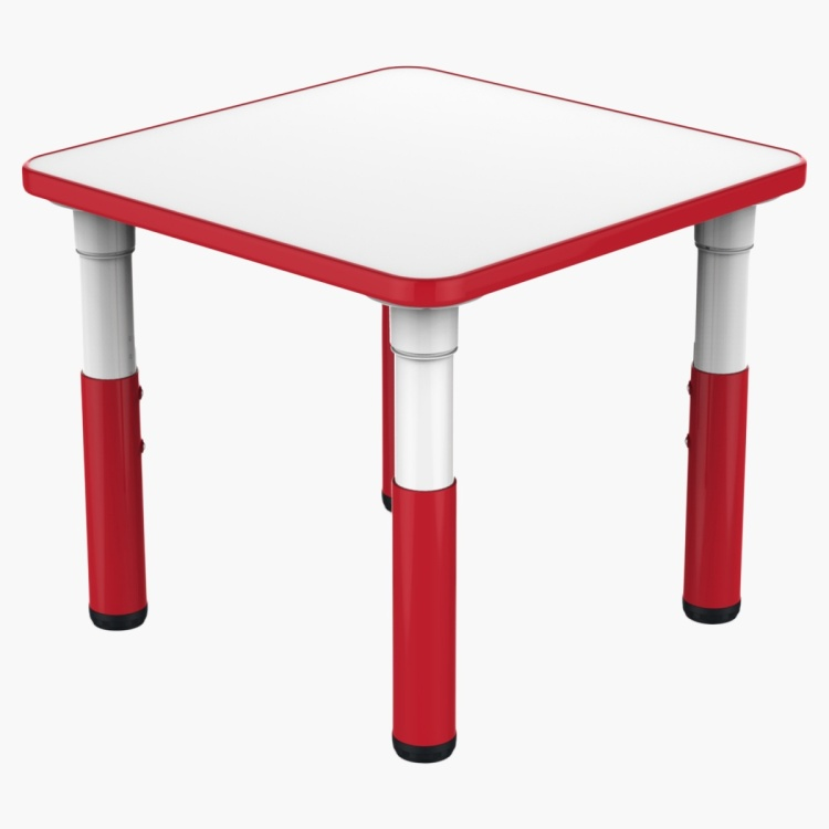 Kai's Adjustable Height Table