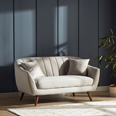 Ivy 2-Seater Sofa