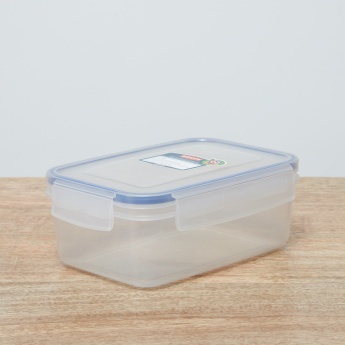 Komax Food Saver Container - 900 ml