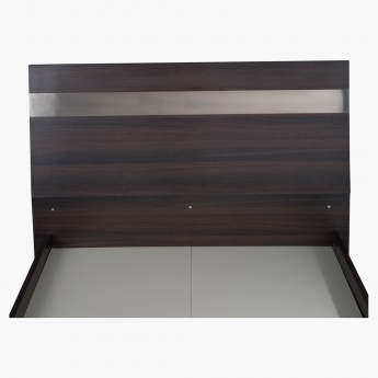 Weston Single Bed - 120x200 cms