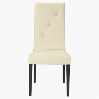 Bronzino Dining Chair