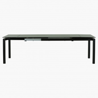 Anna Extendable Dining Table