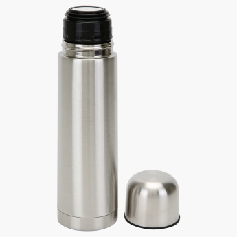 Blossom Travel Flask - 500 ml