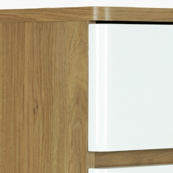 Arkin 5-Drawer Chest of Drawers