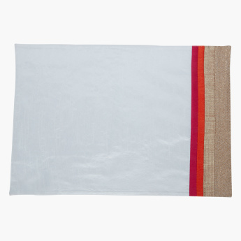 Palampore Meadow Textured Placemat