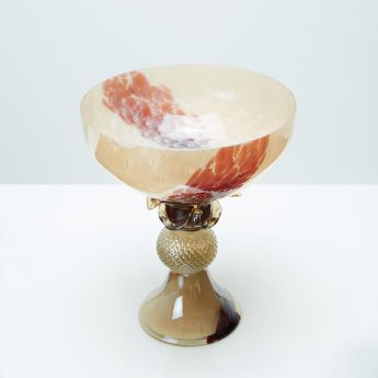 Soissons Decorative Bowl
