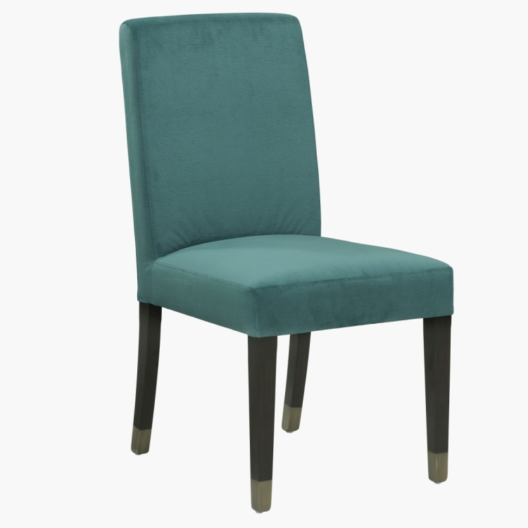 Palampore Dining Chair