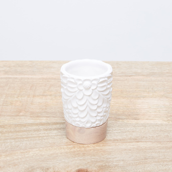 Dorab Decorative Tumbler