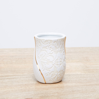 Creek Textured Tumbler