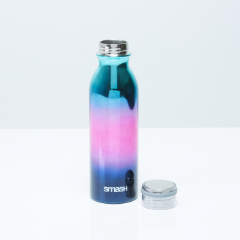 Element Water Bottle - 600 ml