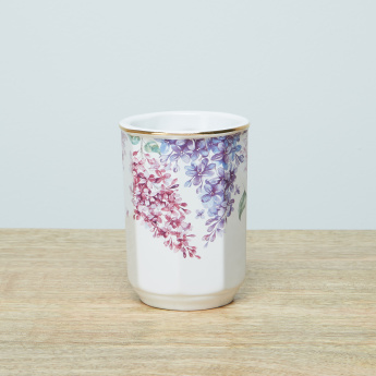 Monoun Decal Printed Tumbler