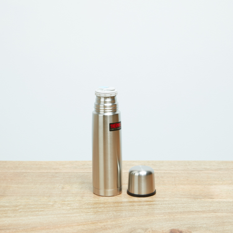 Thermos Vacuum Insulated Flask - 500 ml