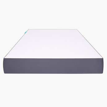 Simba Hybrid Pocket Spring Box Mattress - 180x210 cm