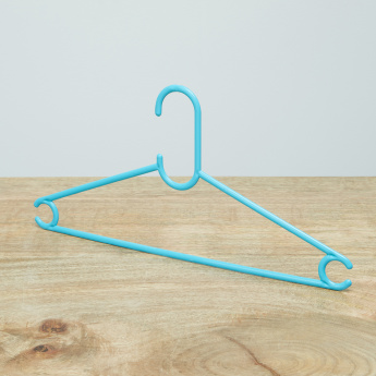 Butterfly Clothes Hanger - Set of 10