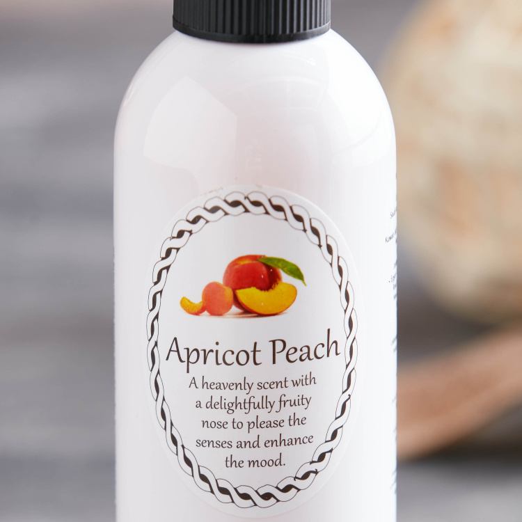 Peach Apricot Essence - 250 ml