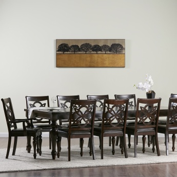 Valentina 10-Seater Dining Set