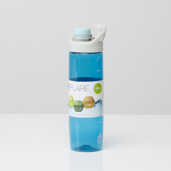 Aqua Drinking Bottle - 720 ml