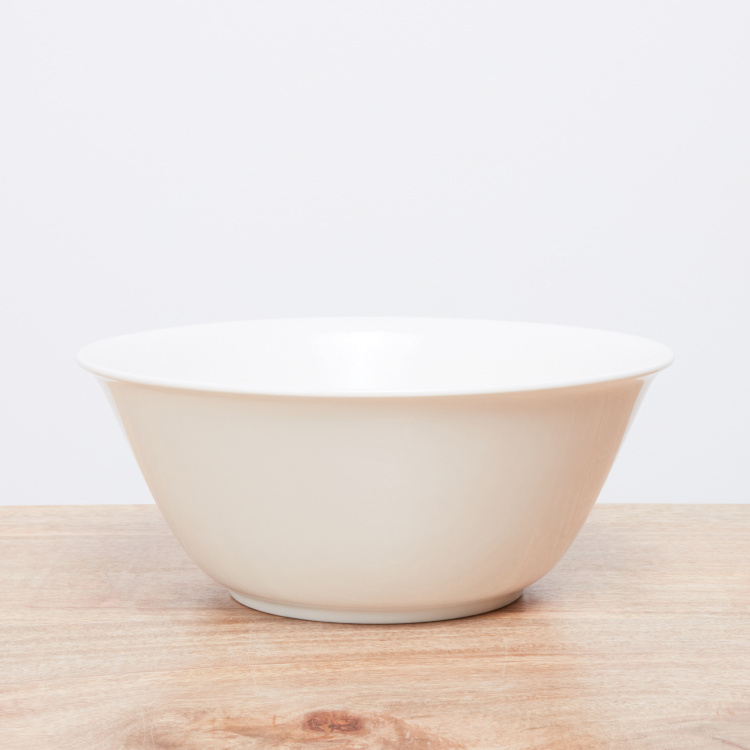 Unicorn Round Vegetable Bowl