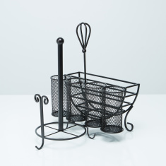 Aplique Avilla Picnic Caddy
