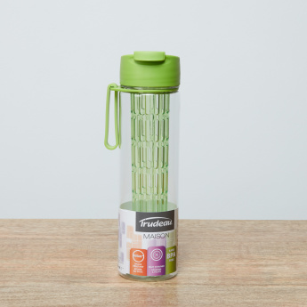 Trudeau Maison Rejuvenate Infuzer Bottle - 170 Oz