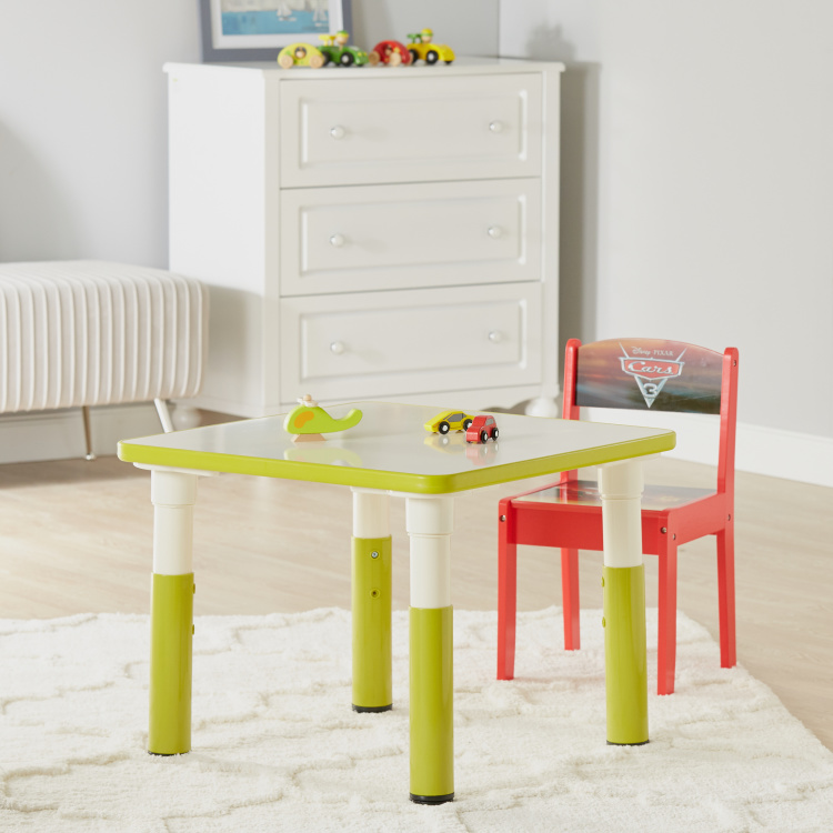 Kais Height Adjustable Table