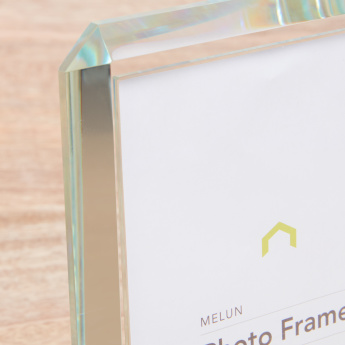 Melun Photo Frame - 4x6 inches