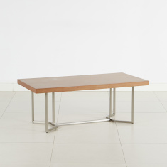 Griem Coffee Table