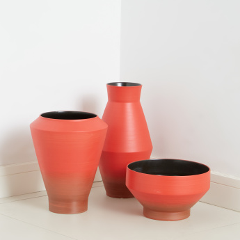 Vosges Planter Pot